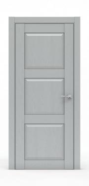 Эталон межкомнатная дверь - 343 Жемчуг