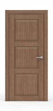 Эталон межкомнатная дверь - 343 Карамель
