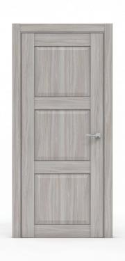 Эталон межкомнатная дверь - 343 Шимо Светлый