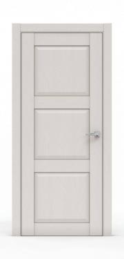 Эталон межкомнатная дверь - 343 Щербет