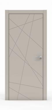 Двери 0164 Агат