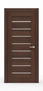Эконом дверь - 1631
