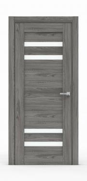 Дверь межкомнатная - 1636-СО Стоунвуд
