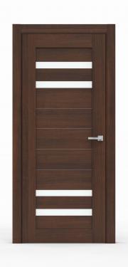 Дверь межкомнатная - 1636-СО Честер