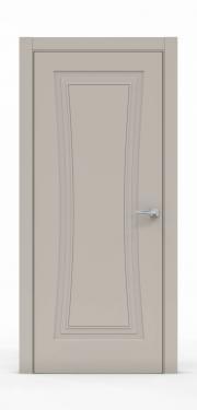 Дверь премиум - 1801 Агат