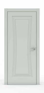 Дверь премиум - 1801 Папирус