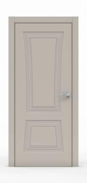 Дверь премиум - 1802 Агат