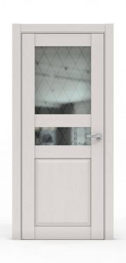 Двери - 344Б-ГР Щербет