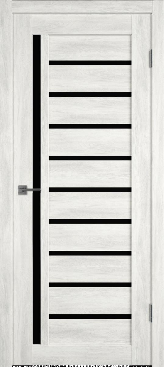 Межкомнатная дверь в Саранске - atum 11