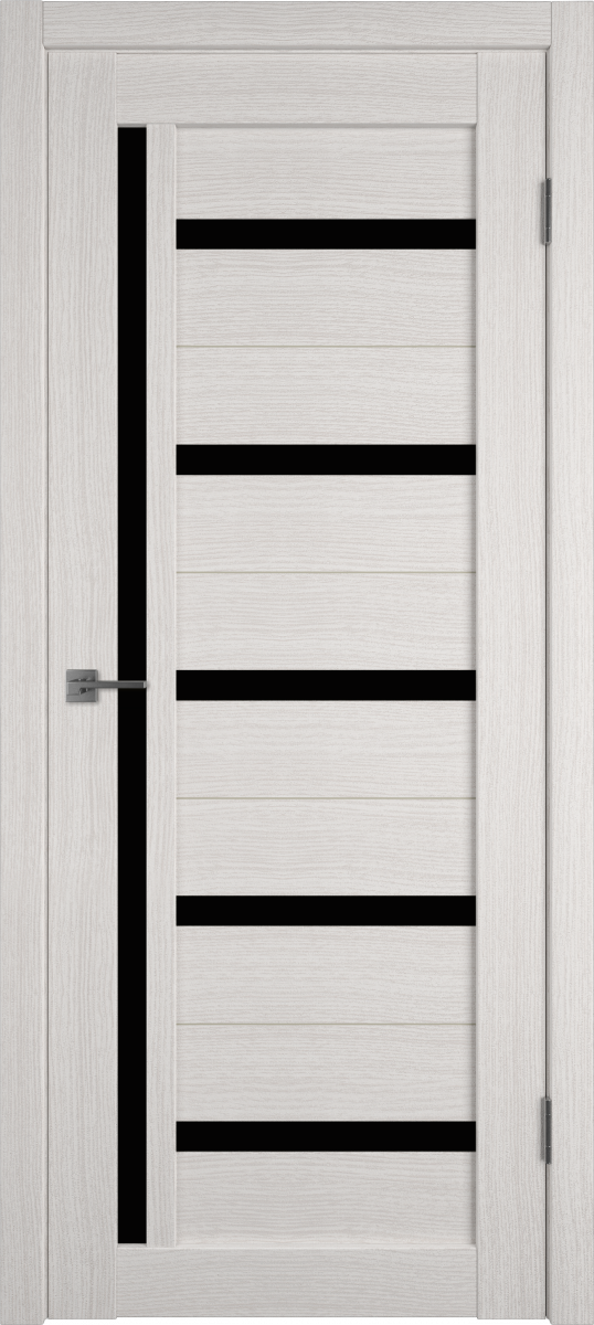 Дверь - atum 18