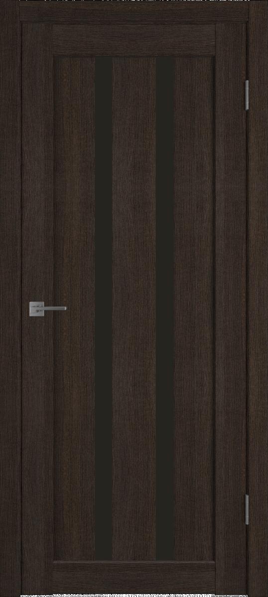 Межкомнатная двери серии ATUM 2