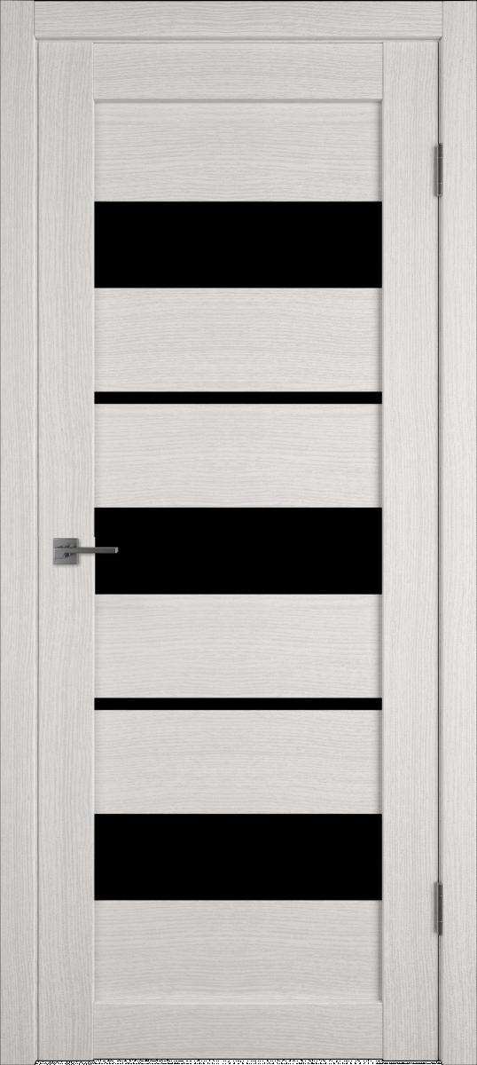 Дверь межкомнатная - atum 23