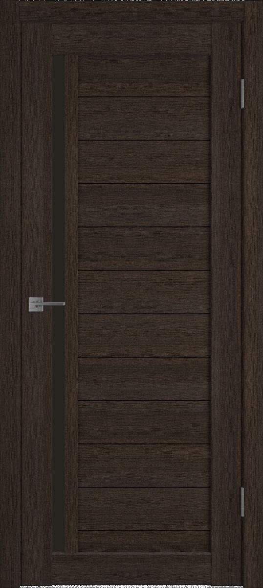 Дверь в комнату - atum 9