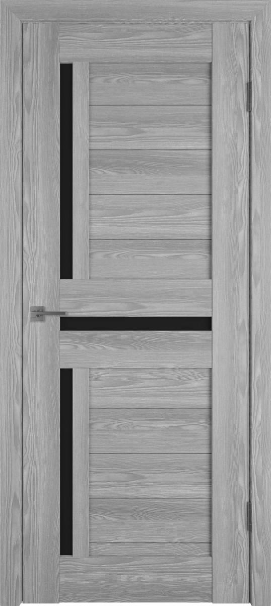 Межкомнатная двери серии LINE 16