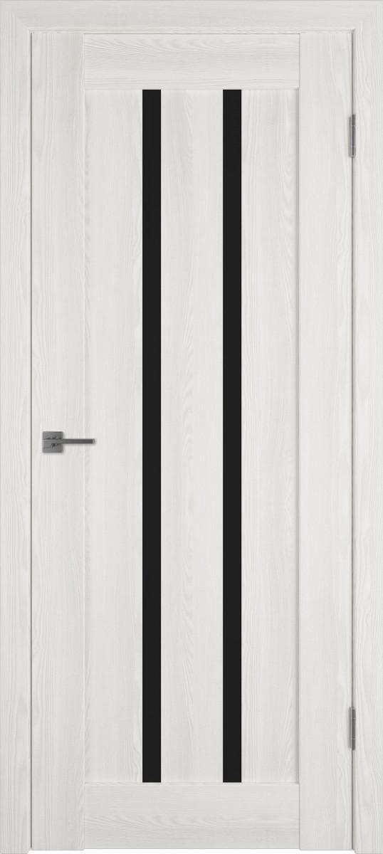 Межкомнатная двери серии LINE 2