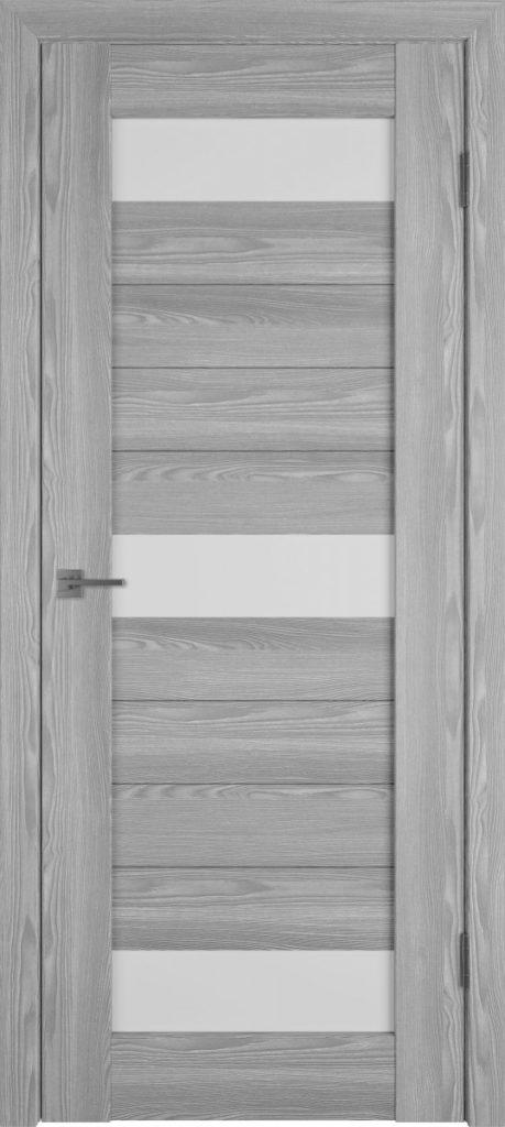 Межкомнатная двери серии LINE 5