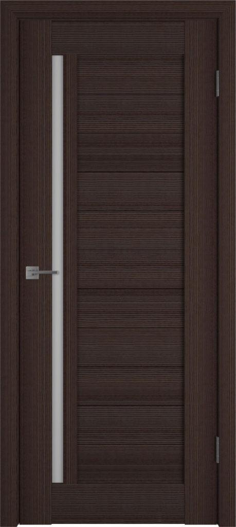 Межкомнатная двери серии LINE 9