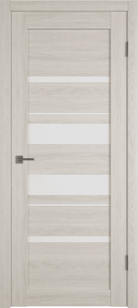 Дверь в комнату - atum 29