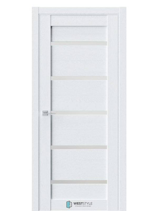 Дверь RE1 weststyle