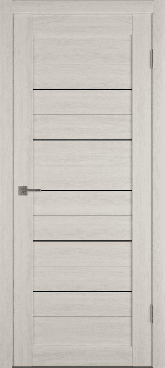 Дверь в Саранске - atum 6