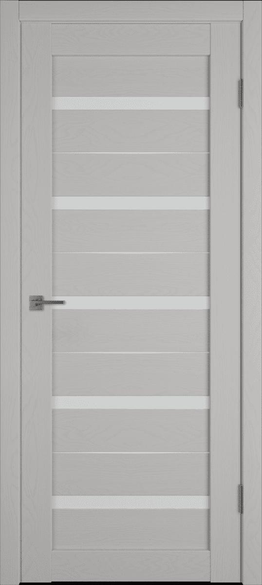 Дверь в детскую - atum al 7