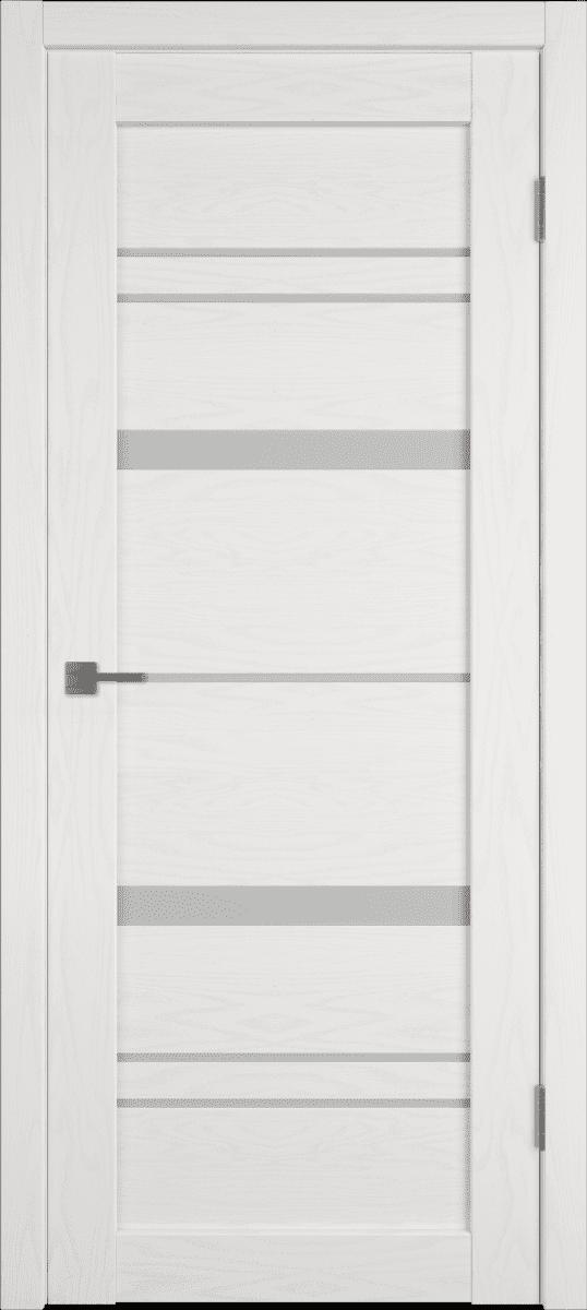 дверь в кухню - atum 25