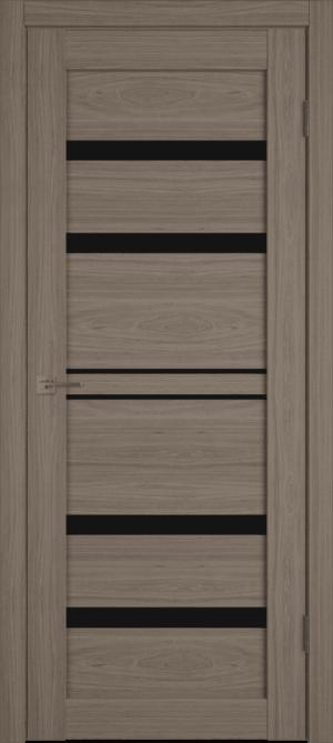 Двери в Саранске - atum 26