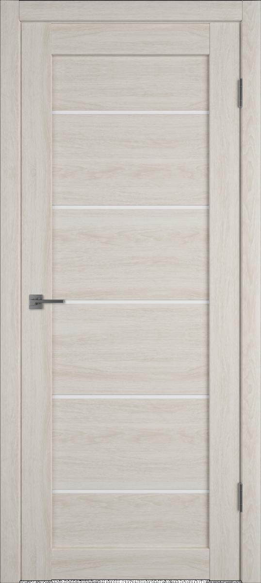 Дверь для комнаты - Atum 27