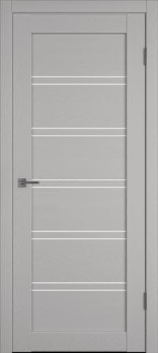 двери в зал - atum 28