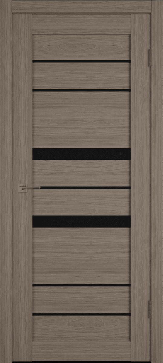Межкомнатная дверь в зал - atum 30