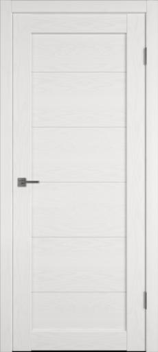Дверь в спальню - atum 32