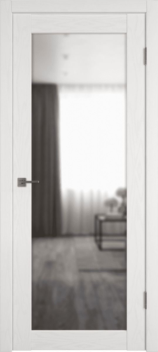 Дверь - atum pro 32