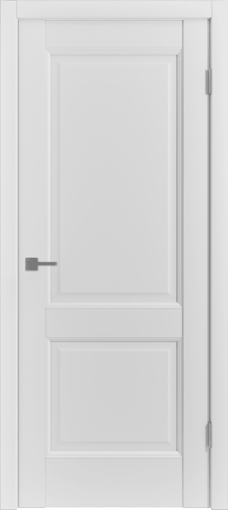 Дверь EMALEX 2