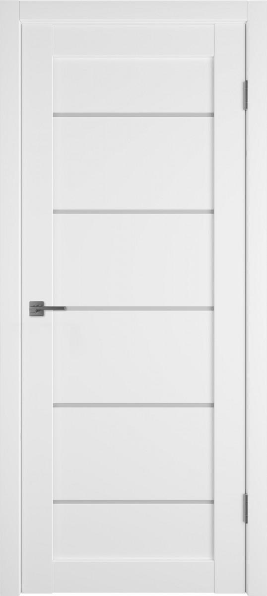 Дверь - EMALEX 27
