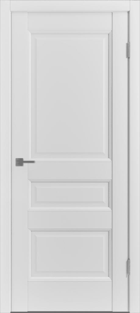 Дверь Саранск - EMALEX 3