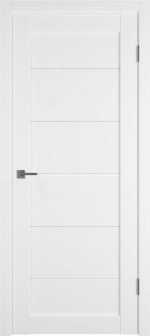 Дверь в комнату - EMALEX 32