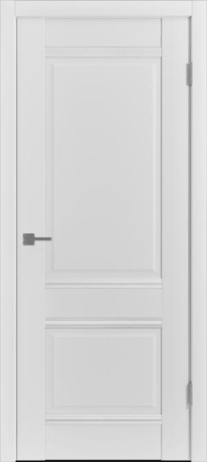 Белая дверь - EMALEX C2