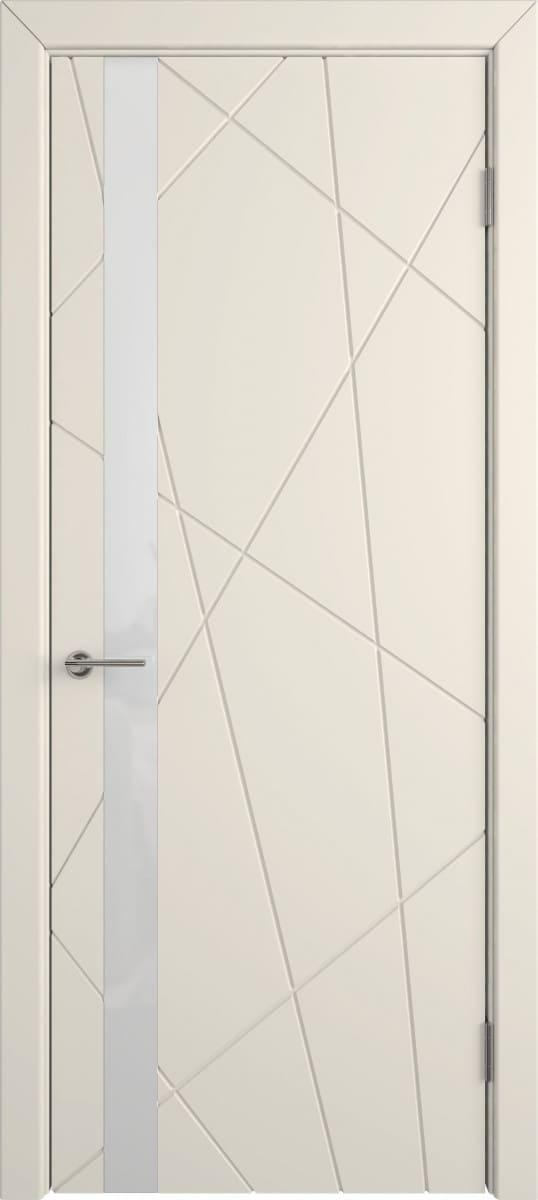 Дверь из Саранска