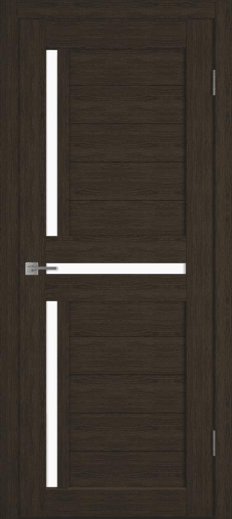 Дверь 3d