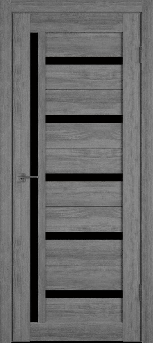 недорогая дверь