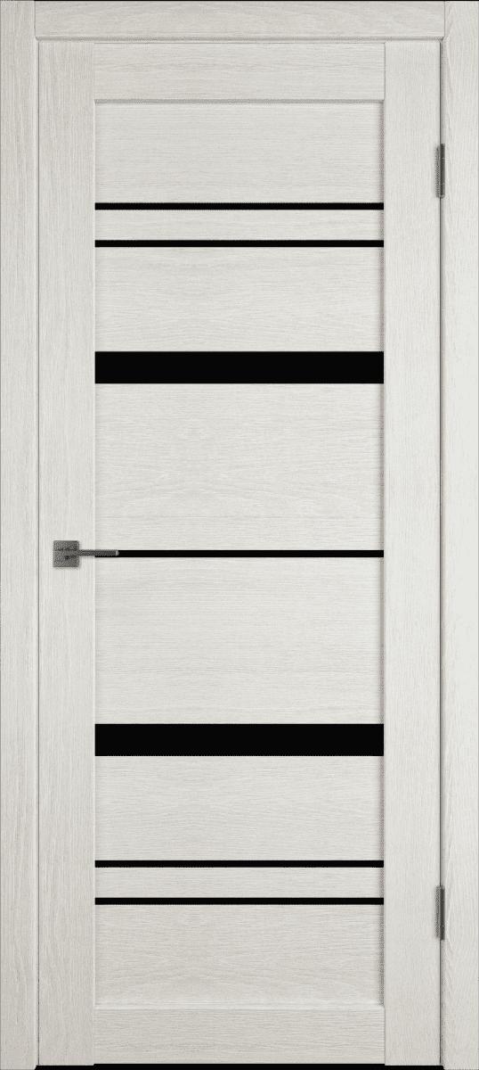 Межкомнатная эконом дверь
