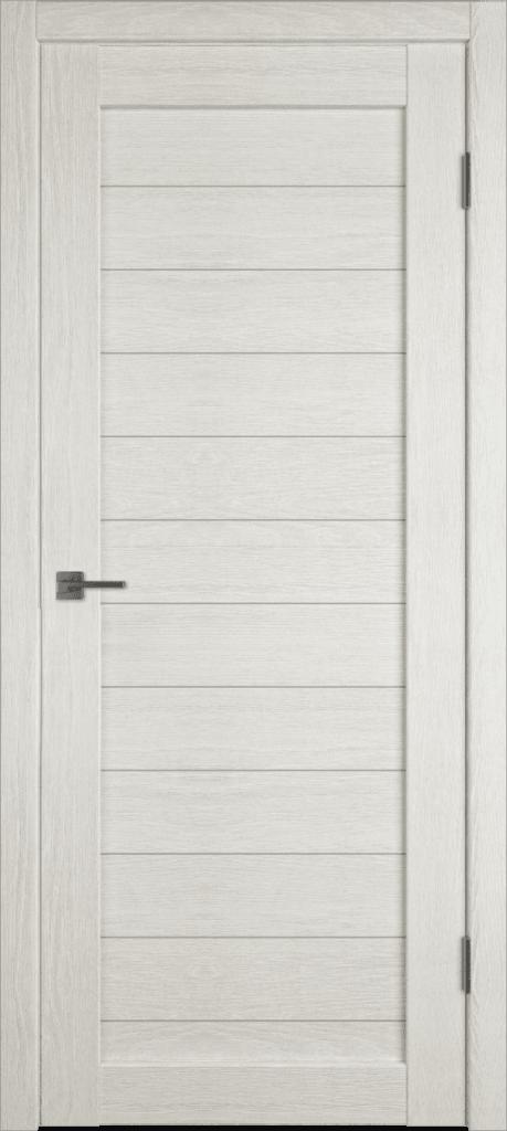 Эконом дверь