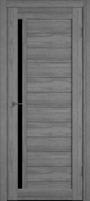 Межкомнатная дверь эконом