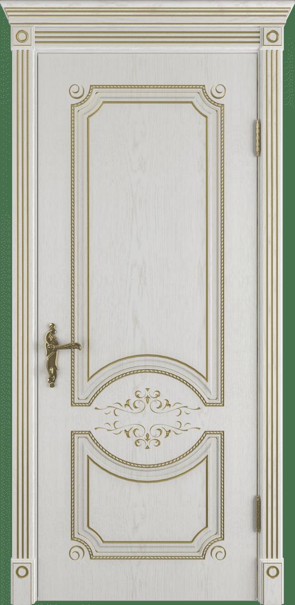 Дверь премиум класса