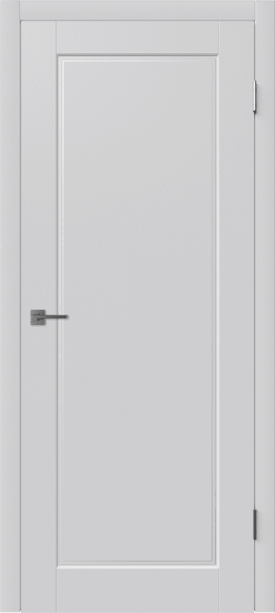 Дверь Премиум