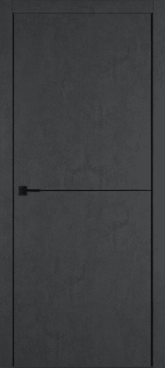 Премиум дверь - URBAN 1