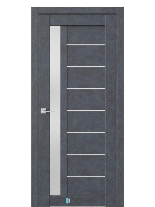 Премиальная дверь