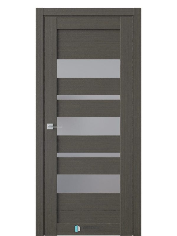 Премиум дверь weststyle