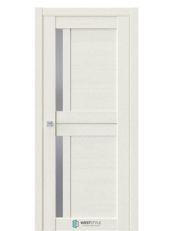 Премиум дверь царга