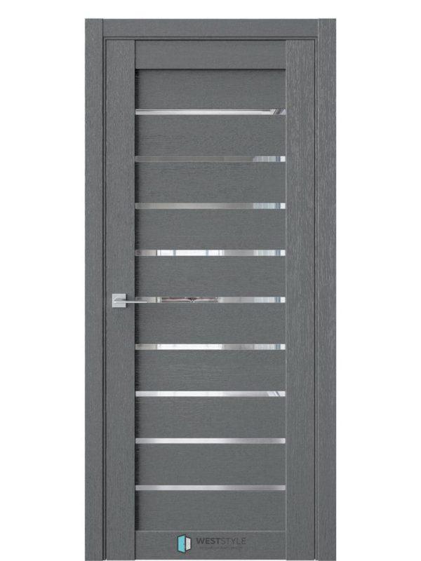 Дверь Саранск